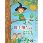 Book Sabine Stading Petronella Applewitch