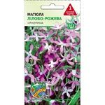 Agrocontract Seeds Flowers Matiola purple-pink 0,5g
