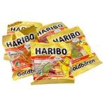 Haribo Golden Bears Jelly Sweets
