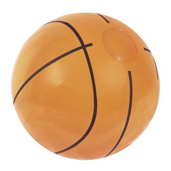 Мяч Bestway Sport пляжный надувной 41см - купить, цены на Космос - фото 5
