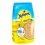 Khutorok Peeled Barley