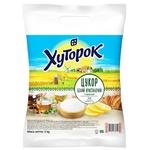 Khutorok Sugar