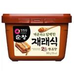 Daesang Soybean Paste 500g