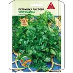 Agrokontrakt Seeds Petrushka Leaf Harvest 10g