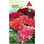 Agrocontract Seeds Flowers Celosia 0,3g