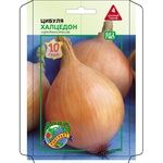 Agrocontract Onion Chalcedony Seeds 10g