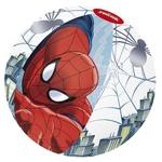 Мяч пляжный надувной BestWay Spider-Man