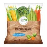 Овощная смесь Spela Прованская замороженная 400г