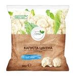 Vegetables cauliflower Spela frozen 300g