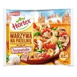 Hortex Spanish Frozen Vegetables Mix for Frying 400g