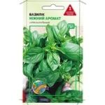 Agrocontract Seeds Basil Gentle aroma 0.5g