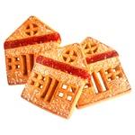 Печиво Delicia Шале