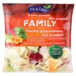 Салат Fit&Easy Family 150г