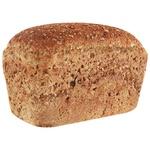 Хлеб Агробизнес с отрубями 230г