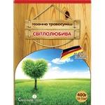 Simeynyy Sad Light-Loving Lawn Grass Seeds Mix 400g