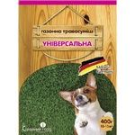Simeynyy Sad Lawn Universal Grass Mixture 400g