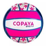 Copaya Ball for Beach Volleyball