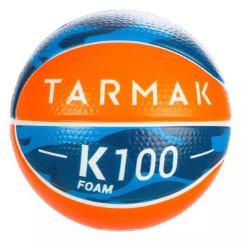 Баскетбольный мяч Tarmak K100