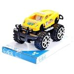 Dickie Toys SUV in assortment
