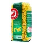 Auchan Shells Pasta 500g