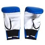 Перчатки Senat боксерские 5 унций