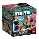 Конструктор Lego Vidiyo Punk Pirate BeatBox