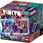 Конструктор Lego Unicorn DJ BeatBox