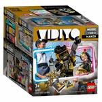 Конструктор Lego Vidiyo HipHop Robot BeatBox
