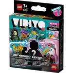 Конструктор Lego Vidiyo Bandmates
