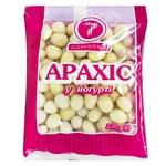 Semerka Peanuts in Yogurt Dragee 230g