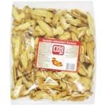 Subota Fish Cracker 200g