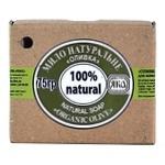 YAKA Organic Olive Natural Handmade Soap 75g