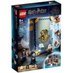 Конструктор Lego Harry Potter Урок Заклинань