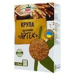 Best Alternativa Artek in Packages Wheat Groats 280g