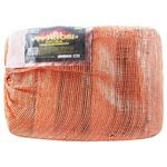 Firewood fruit m3 0.02 in net