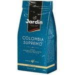Jardin Colombia Supremo Ground Coffee 250g