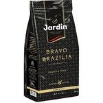 Кофе Jardin Bravo Brazilia молотый 250г - купить, цены на ЕКО Маркет - фото 2