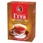 Princess Gita Pekoe Granulated Black Tea 85g