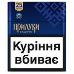 Priluki Classic XL Cigarettes