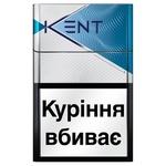 Цигарки Kent Blue