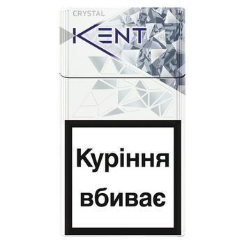 Метро кэш купить сигареты табак для кальяна москва оптом купить