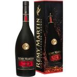 Remy Martin V.S.O.P. Cognac 40% 0,7l