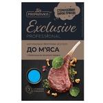Натуральная приправа без соли для мяса Exclusive Professional PRIPRAVKA 50г