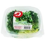 Auchan Radishes Microgreens 50g