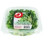 Auchan Sunflower Microgreens 50g