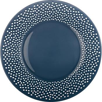 Тарілка Luminarc Bulla обідня 28см - купить, цены на Восторг - фото 1