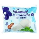 Fior di Dolcezza Mozzarella Cheese 40% 100g