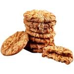 Печенье Торкетти