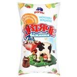 Rud Children's Ice cream Wish with Fruit Candies 70g