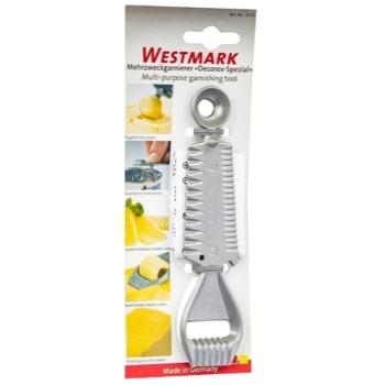 Пристосування для декорування Westmark W31102270